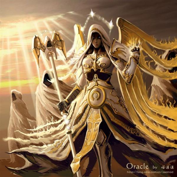 牧师t5套装掉落_wow牧师大天使翅膀什么幻化的_百度知道