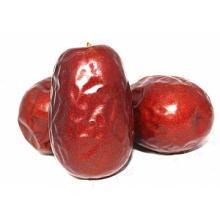 一个桃子多少热量_一颗干红枣的热量是多少?_百度知道