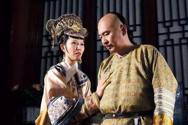 如果八阿哥胤禩继位,没有雍正的王朝,清朝的命运会不会改变?