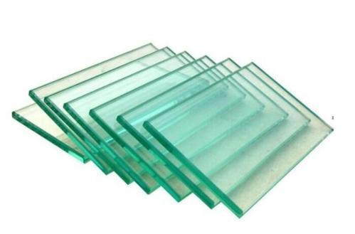 夹胶玻璃的分类求钢化玻璃的尺寸大小及规格