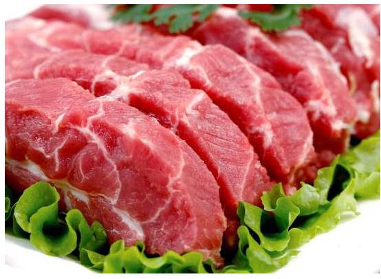 【猪肉股票】让猪肉告诉你,期货和股票的区别