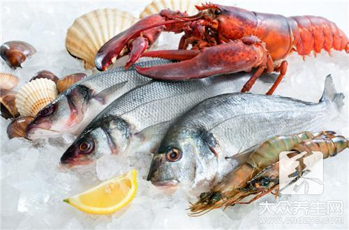 红眼鳟鱼怎么做好吃鳟鱼简谱歌词