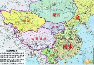 中国的公元一年是什么时候?那朝代?_百度知道
