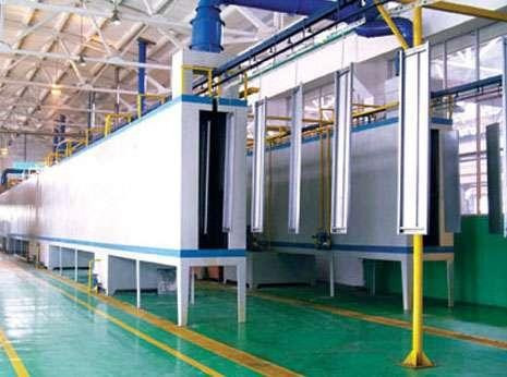 丝印烘干线_非标定做烘干线设备|隧道炉uv固化机|丝印