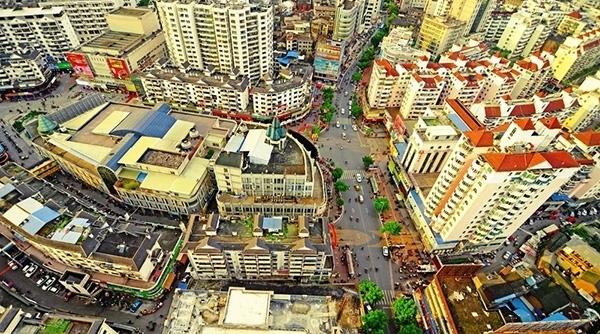 山东人口排名_福建城市人口排名