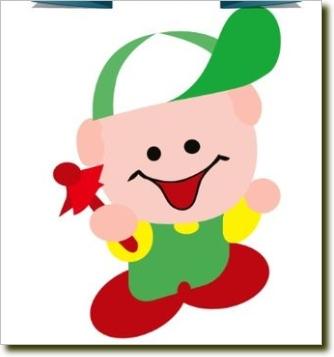 疯狂猜图 拿萝卜_疯狂猜图人物角色 三个字 白手套拿着胡萝卜