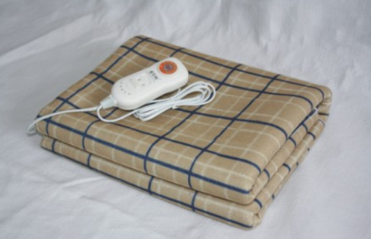 电热毯对孕妇的危害_长期睡电热毯有坏处吗?_百度知道