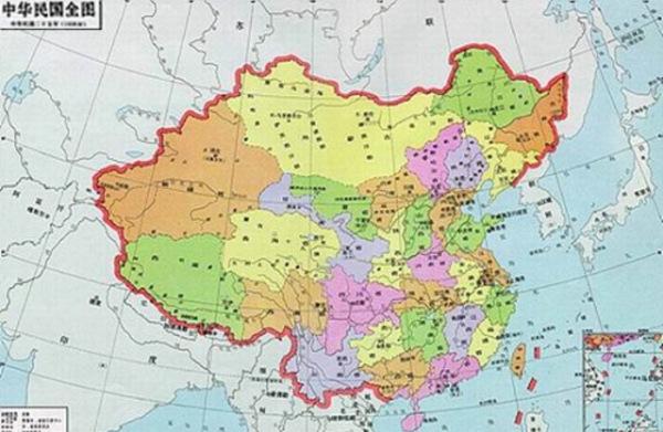 最详细的地图_中国超详细的纺织服装产业分布地图,内衣名镇广东最多