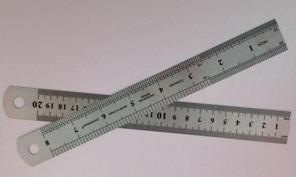 1英尺等于多少英寸_1米75等于几英尺几英寸_百度知道