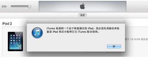 ipad怎么充不上电_ipad充电的时候白苹果老是一闪一闪的,电也没充进去是怎么回事 ...
