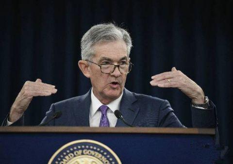【美联储加息的影响】为什么美联储加息美元会升值?并且人民币贬值?