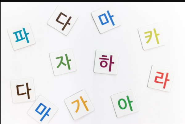 """炸金花下载地址:""""哈哈哈""""韩文怎么写?"""