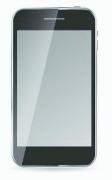 原装手机屏幕和组装的手机屏幕用起来有什么区别?