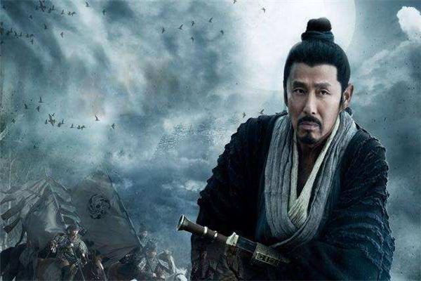 王莽竟是刘邦所斩之蛇,为何会有这种流言?
