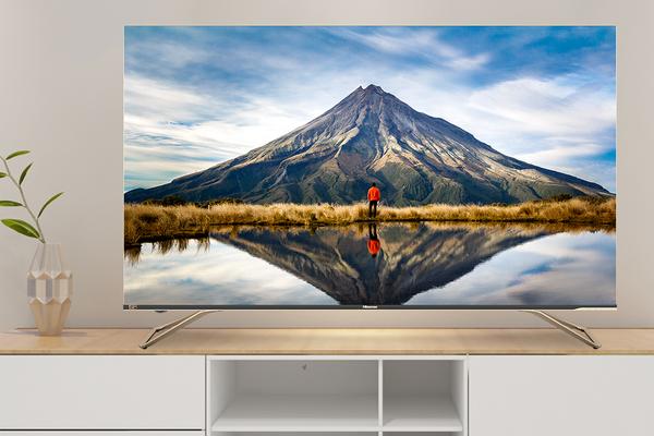 电视机旁边为什么不能放植物?
