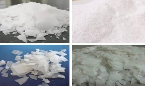 碱性氧化物通性_初中化学中酸碱盐的定义_百度知道