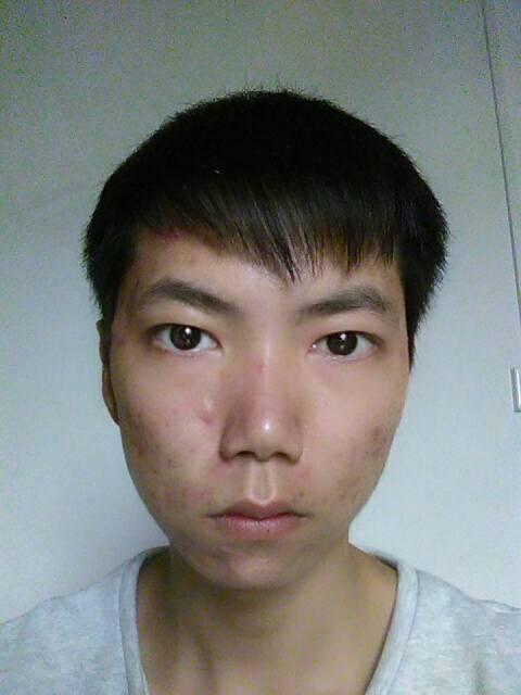 韩国三七分发型男_什么脸蛋的男生适合三七分发型啊?(像下面的发型)_百度知道