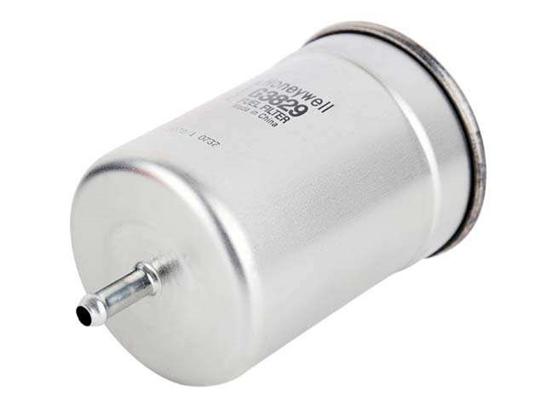 外置汽油滤清器多久更换或多少公里更换?