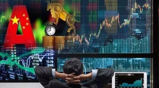 【600234】2007年的大牛市中,涨幅的最高价超过最低价20倍的股票有哪些?