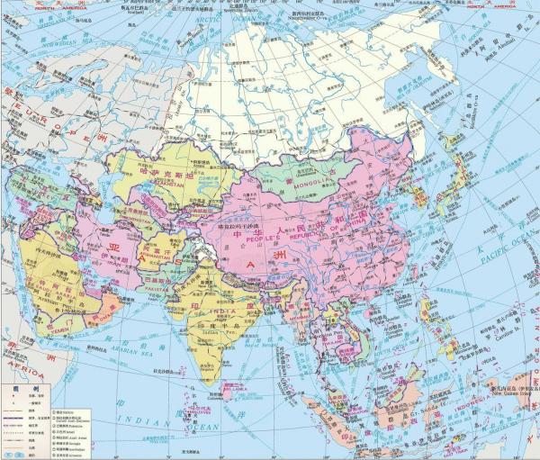 全球总人口约多少亿_俄 罗 斯 网 络 威 胁 概 览(2)