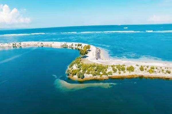 天氣聊城天氣預報15天預報_什么季節去巴厘島最好