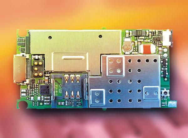 优质出品固化炉_远浩厂家直销出品uv固化炉uv固化机uv质量保障