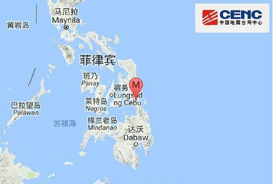 四川将发生9.10级地震_地震是怎样发生的
