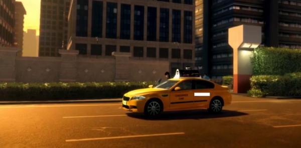 开出租车需要什么条件?