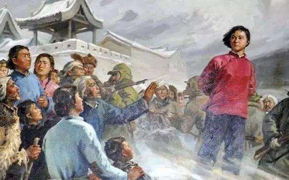 刘胡兰主要事迹_刘胡兰的主要英雄事迹_百度知道