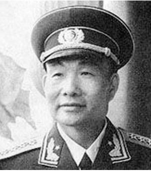 人间正道是沧桑原型_开国元勋杨立青将军简介_百度知道