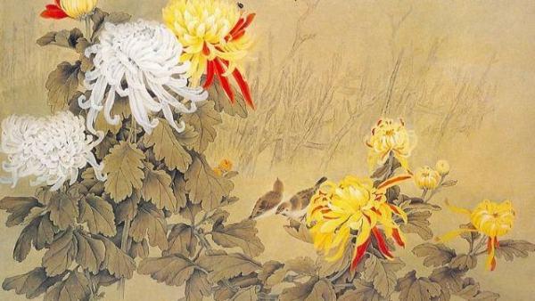 隆冬古诗词 描写隆冬景色的诗句