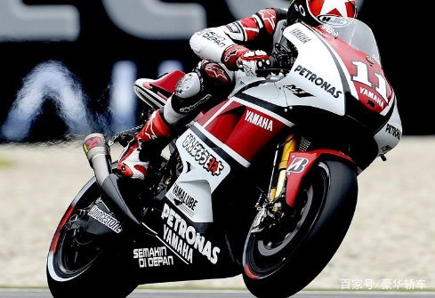 为什么摩托车现在还用化油器?