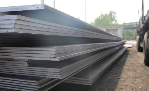 q235钢的屈服强度_Q345钢板的屈服强度是多少?_百度知道