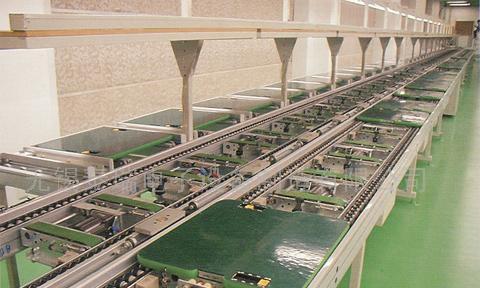 紫外线uv固化炉_厂家直销柜式uv炉高效率隧道式紫外线uv