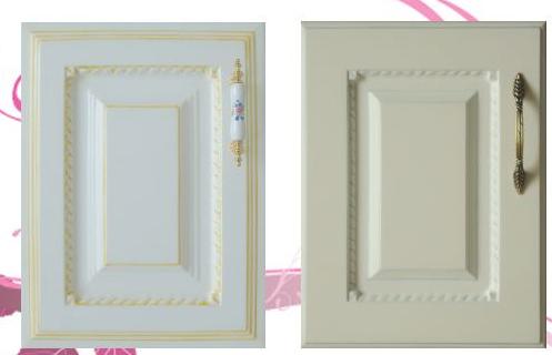 造型吸塑门板是什么材质什么门板bet9九州网页登录