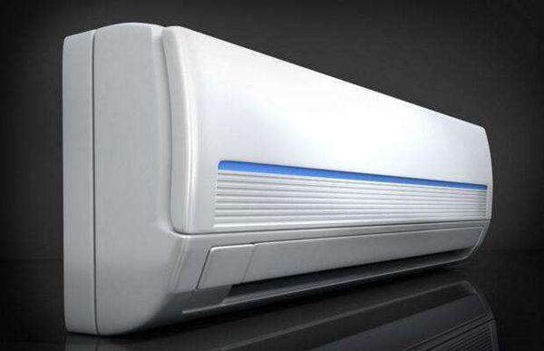 3p空调制热功率_空调制热量和制热功率是什么意思_百度知道