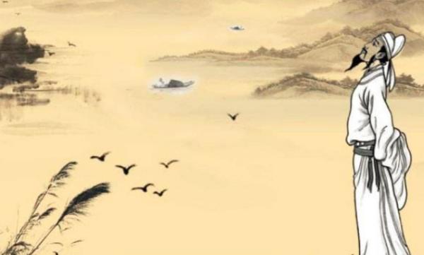 贺知章是哪个朝代的_你知道的古代诗人有(按朝代分_百度知道