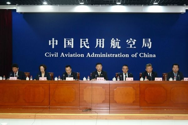局级是什么级别_中国民航局的行政级别是什么,内设机构呢?还有各大地区分局 ...