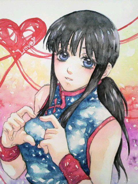 http://b.hiphotos.baidu.com/zhidao/pic/item/a8014c086e061d9513b305a87bf40ad163d9caac.jpg_求七龙珠里面的琪琪高清大图我做桌面壁纸有没有动漫迷有_百度