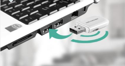 无线网卡驱动安装失败