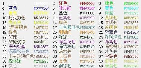 【603398】2O19年1O月31日沪深两市多少家股票跌停?