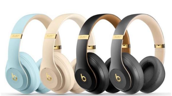 bd和hd哪个好_beats耳机是哪个国家的?_百度知道