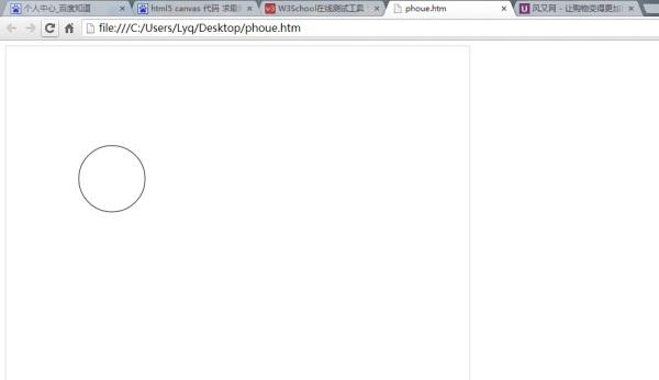 最简单的代码_服务器诊所 鲜为人知但很有用的观念