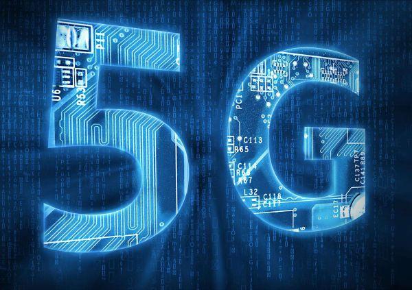 【5g概念股】5G概念股名单一览,5万个5G基站诞生,5g技术能应用到什么领域?
