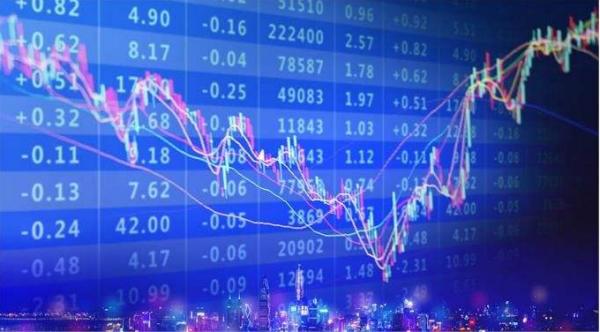 【海大集团股票】农产品龙头股有哪些?