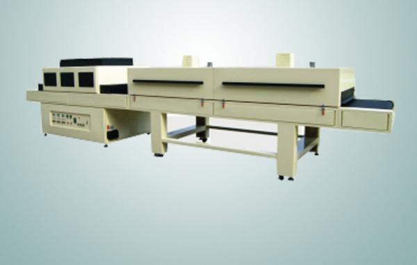 线路板uv光固机_uv固化设备_线路板UV光固机UV固化设备