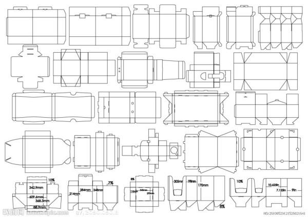 包装盒印刷:包装盒印刷优势和发展有哪些-详细介绍在这里