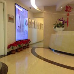 北京最权威的整形医院_上海最权威的整形医院