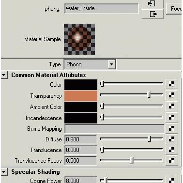 皮革上光机_厂家直销uv油固化机皮革上光机球型工件专用uv8