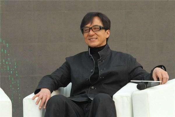 """成龙为何被称为""""广告杀手""""?西安车展策划公司 行业新闻 丰雄广告第1张"""
